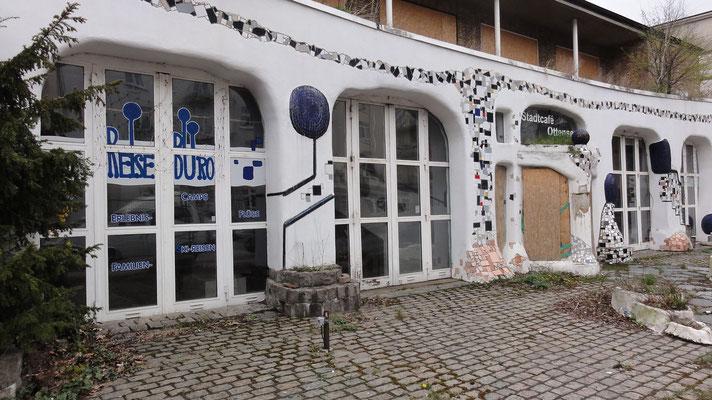 Das Stadtcafé_D_Hamburg