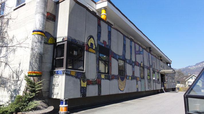 Textilfabrik Rueff_A_Muntlix (Vorarlberg)