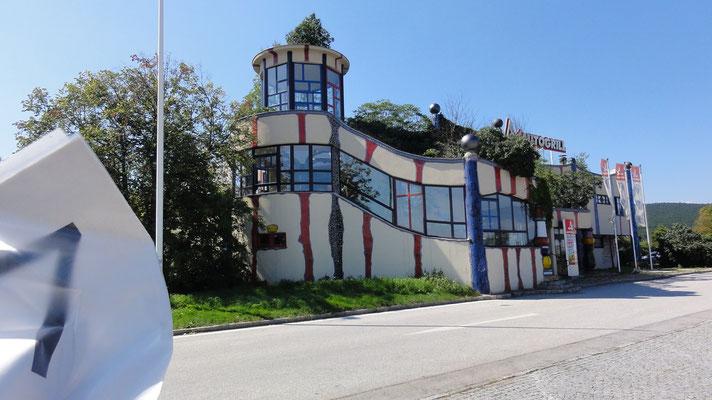 Autobahnraststätte_A_Bad Fischau