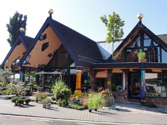 Hundertwasser-Gärtnerei_D_Limburg