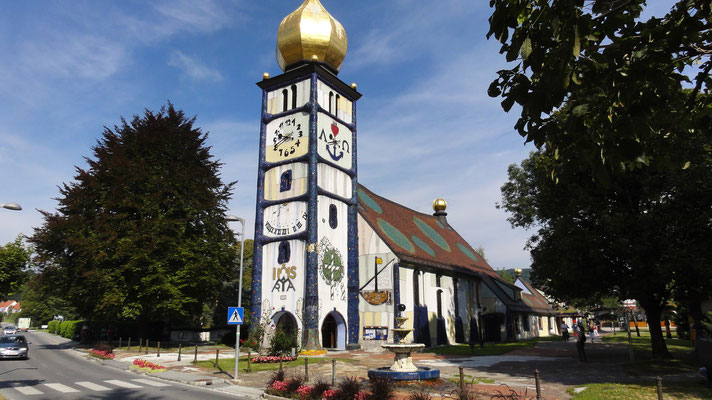 St.-Barbara-Kirche_A_Bärnbach (Steiermark)
