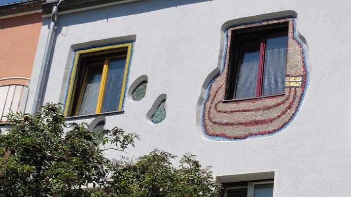 Demonstrationen des Fensterrechts_A_Wien