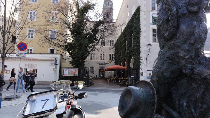 Rupertinum (Zungenbart)_A_Salzburg