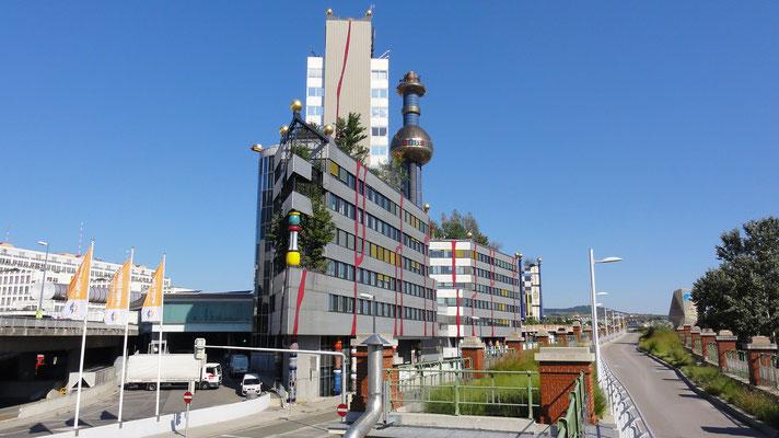 Bürogebäude_A_Wien