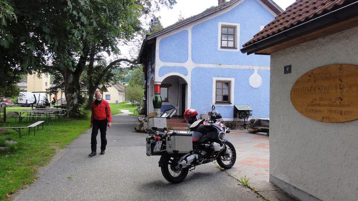 Dorfmuseum_A_Roiten (Niederösterreich)