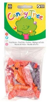 Kaubonbons (Candy Tree)