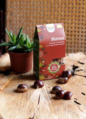 Maroni-Konfekt (Govinda)