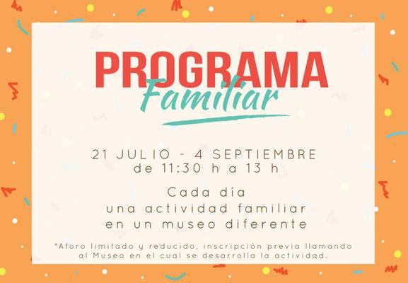 https://cultural.valencia.es/wp-content/uploads/2020/07/Programa-familiar-verano-2020-CAST.pdf