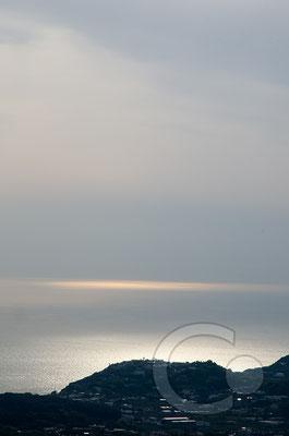 130424_RAW2359 Sonne Dunst und Meer