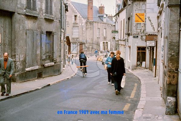 1981   Blois