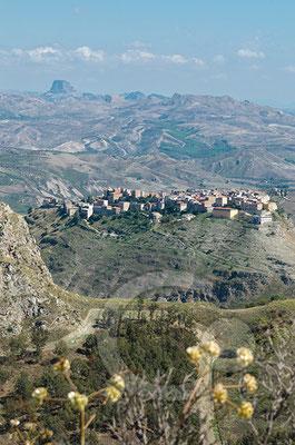 Sant Angelo Muxaro