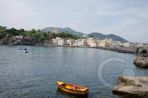 130424_RAW2329 in Ischia Ponte