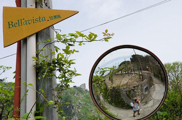 130423_RAW2282 am Weg von Monterone nach Forio