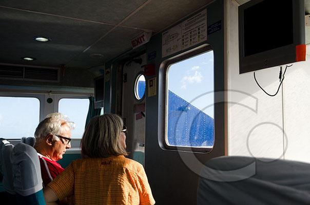 130919_RAW4744 Überfahrt nach Lipari