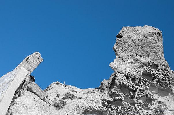 130423_RAW2217 unter dem Gipfel des Monte Epomeo
