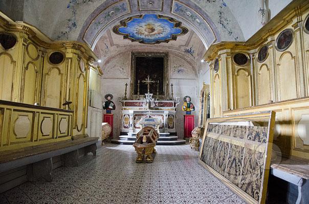 130425_RAW2503 Procida - Chiesa San Michele Arcangelo