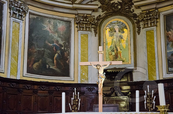 130425_RAW2498 Procida - Chiesa San Michele Arcangelo