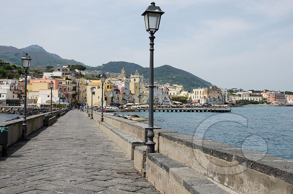 130424_RAW2331 in Ischia Ponte