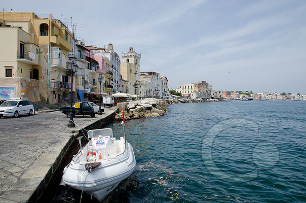 130424_RAW2322 in Ischia Ponte