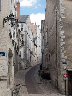 21.08.   Blois
