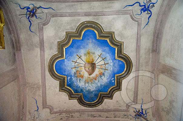 130425_RAW2507 Procida - Chiesa San Michele Arcangelo