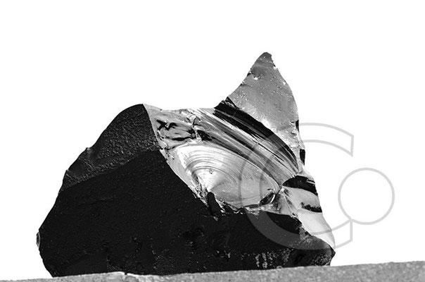 130910_RAW4053_Lipari, Obsidian