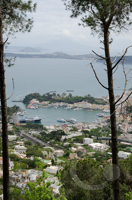 130421_RAW2042 Blick auf Ischia Porto vom Monte Rotaro