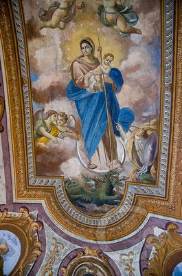 130425_RAW2515 Procida - Chiesa San Michele Arcangelo