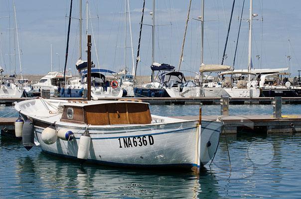130421_RAW2053 im Hafen von Casamicciola