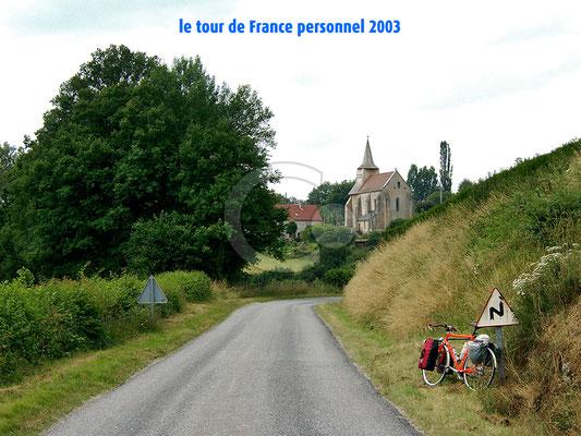 2003   Banize