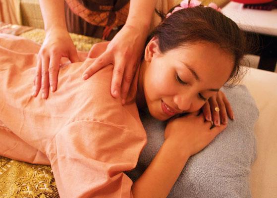massage odder thai massage københavn n