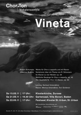 2011 Vineta