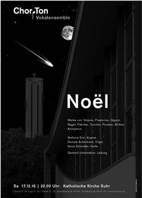 2016 Noel
