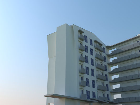 Yamashina Project