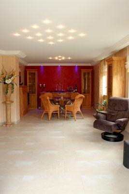 klassische ideen fliesentreff stuhr ritterhude. Black Bedroom Furniture Sets. Home Design Ideas