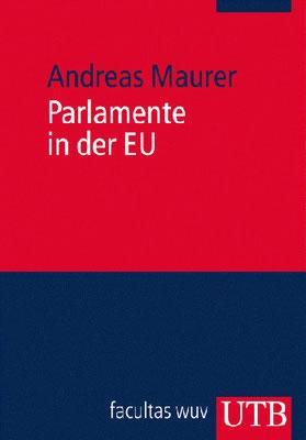 Parlamente in der EU