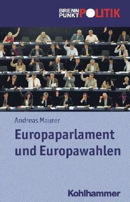 Europaparlament und Europawahlen