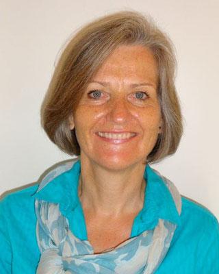 Barbara Schenk