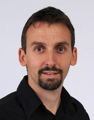 Chrigu Michel