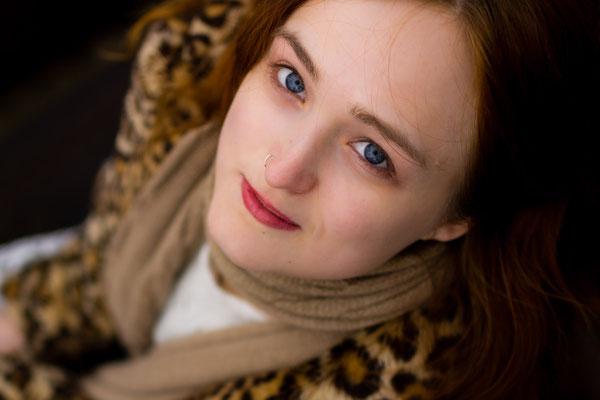 Salt & Pepper Photography: Portrait- & Lifestyle-Fotoshooting, Dresden | Isabelle