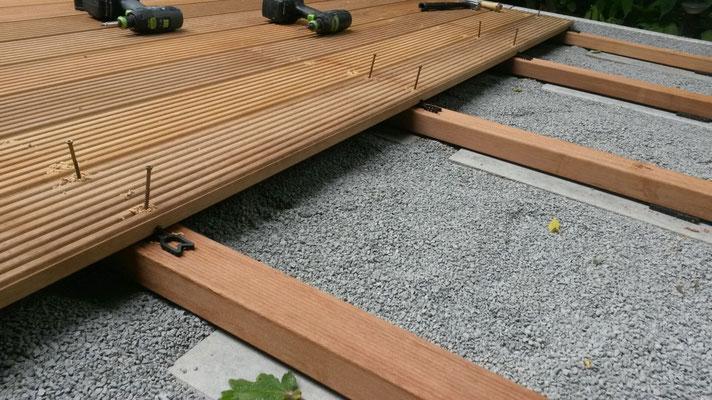 Holz Im Außenbereich : holz im au enbereich uno tischlerei hamburg ~ Markanthonyermac.com Haus und Dekorationen