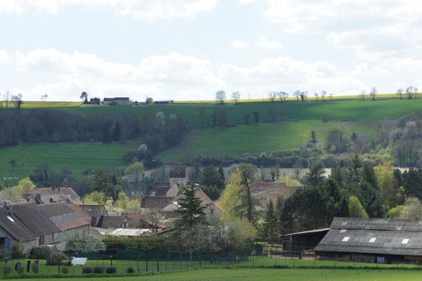 Baulne-en-Brie