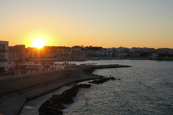Otranto centro