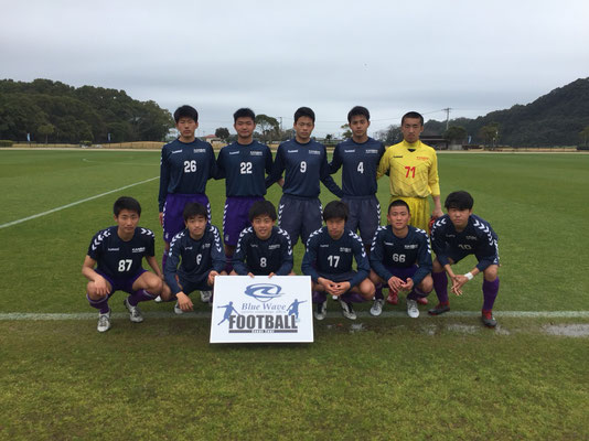 関西第一高校