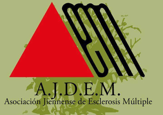 Logo AJDEM
