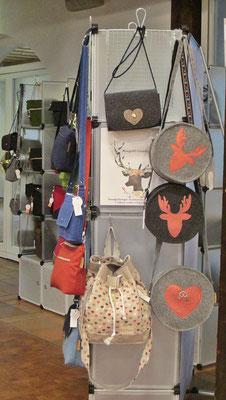 kunsthandwerkermarkt-bad-duerrheim