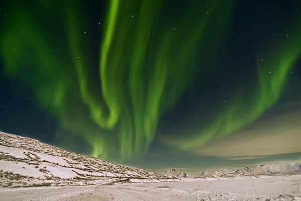Nothern Lights 1