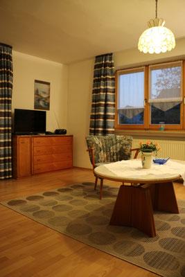 Wohnzimmer App. 2 Winklhofer