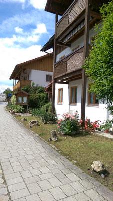 Winklhofer Bachstr. 14