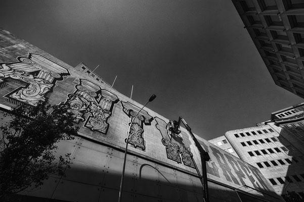 foto: Alain Six